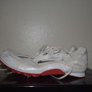 Nike Track shoes sz 13